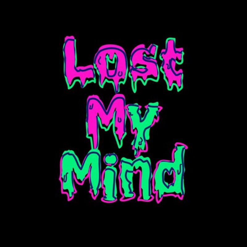 Dillon Francis & Alison Wonderland – Lost My Mind