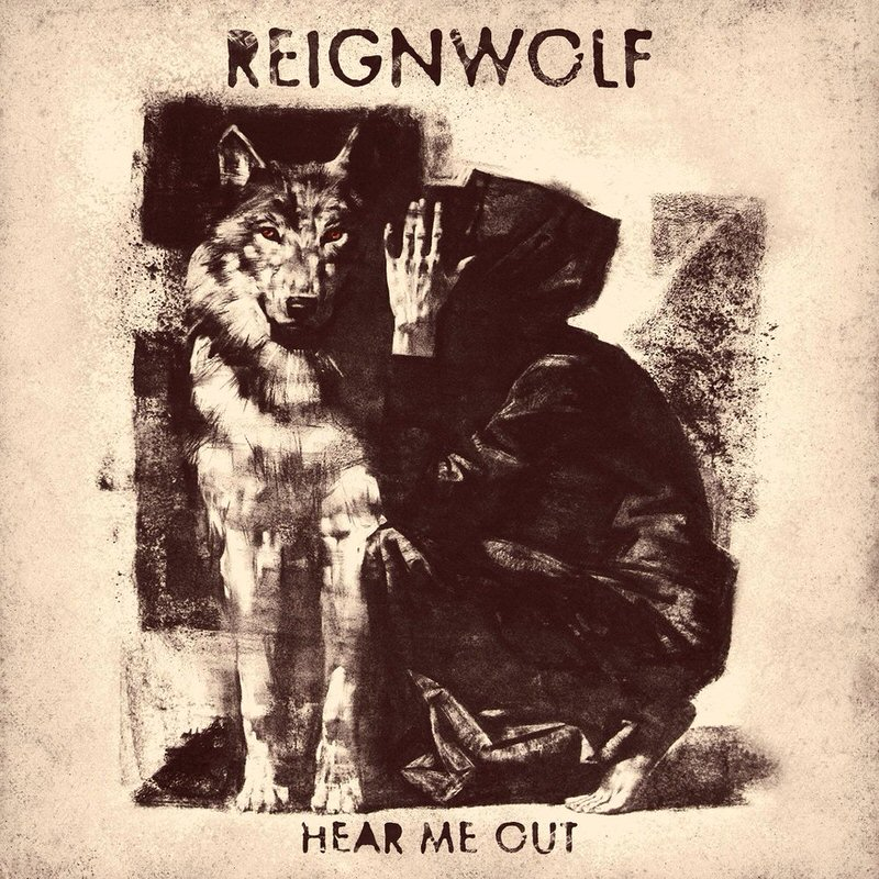 Reignwolf – Hear Me Out